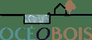 Oceobois