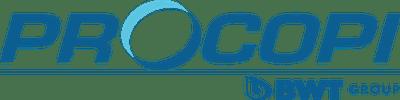 Logo de Procopi 1